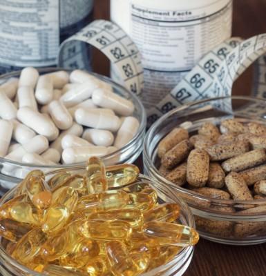 czy-i-kiedy-suplementy-diety-wspomagaja-odchudzanie-wybieraj-madrze