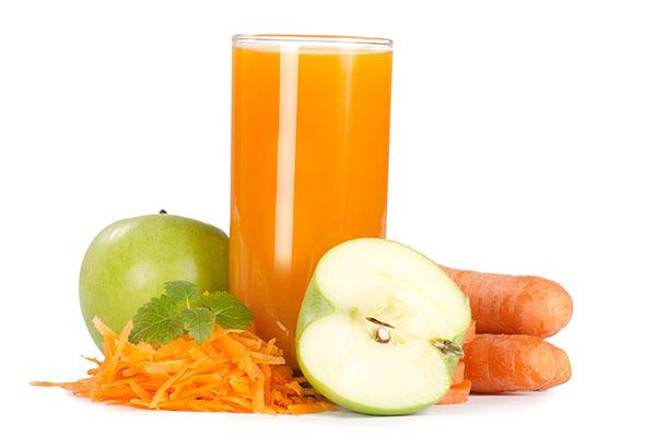 Dieta bardzo niskoenergetyczna