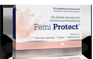 Femi Protect