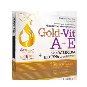 Gold-Vit