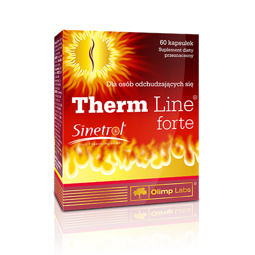 http://olimp-labs.com/11,13,118/Produkty/THERM-LINE-FORTE.html