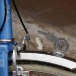 355638913_3_1000x700_peugeot-dwururka-damka-rower-piekny-lekki-rowery_rev001