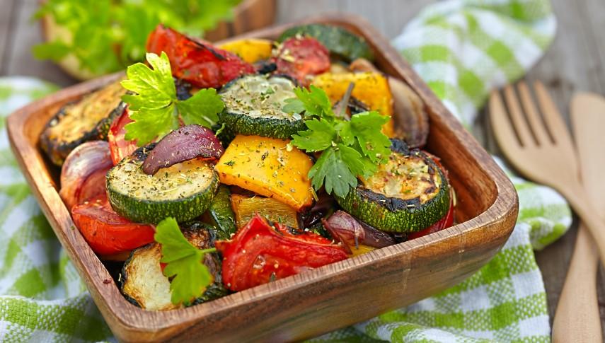 здоровая еда рецепты фаршированные перцы