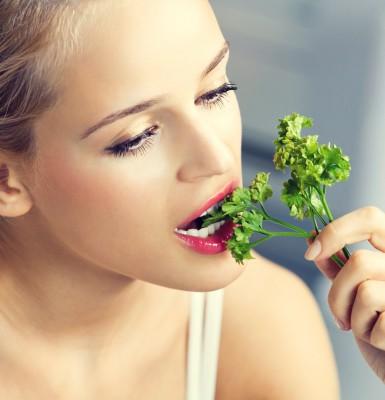 Czy można schudnąć bez diety? | Mangosteen