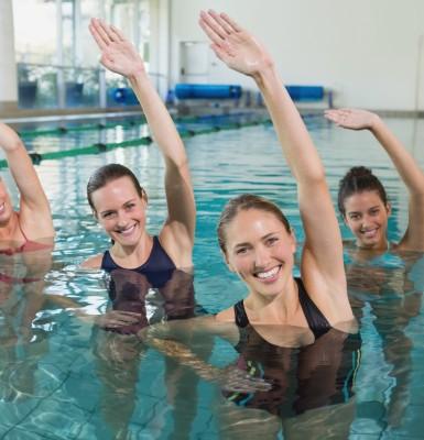 cwiczenia-w-wodzie