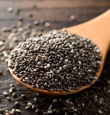 szalwia-hiszpanska-wartosci-odzywcze-i-zastosowanie-nasion-chia-w-odchudzaniu