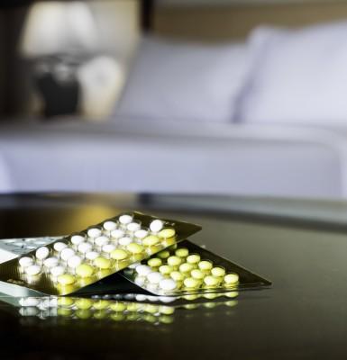 stosujesz-doustna-antykoncepcje