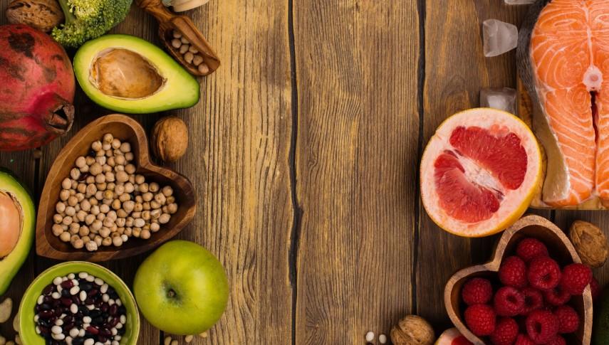 Dieta Weight Watchers Odchudzanie Bez Kitow