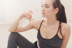 książki o odchudzaniu - Diety, czyli jak szybko schudnąć