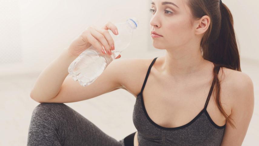 Jak Schudnąć Bez Diety - Bardzo Szybko?