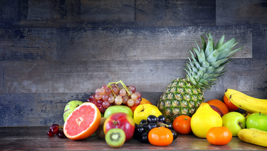 Zdrowa Czy Niezdrowa Dieta Owocowa Odchudzanie Bez Kitow