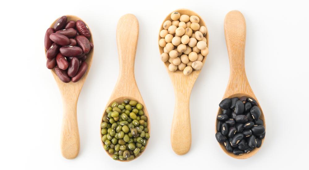 fasola zdrowe odżywianie